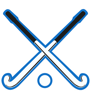 Field Hockey Championship Ring Catalog