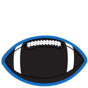Football Championship Ring Catalog