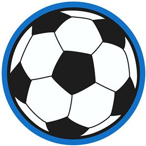 Soccer Championship Ring Catalog