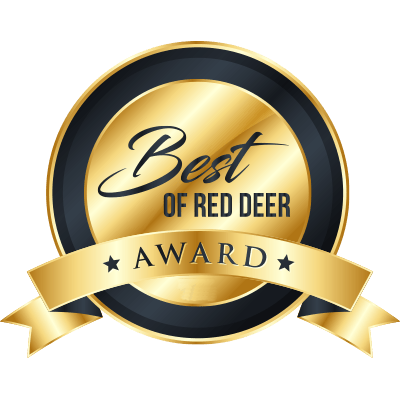 BestofRedDeer_The_Hideout