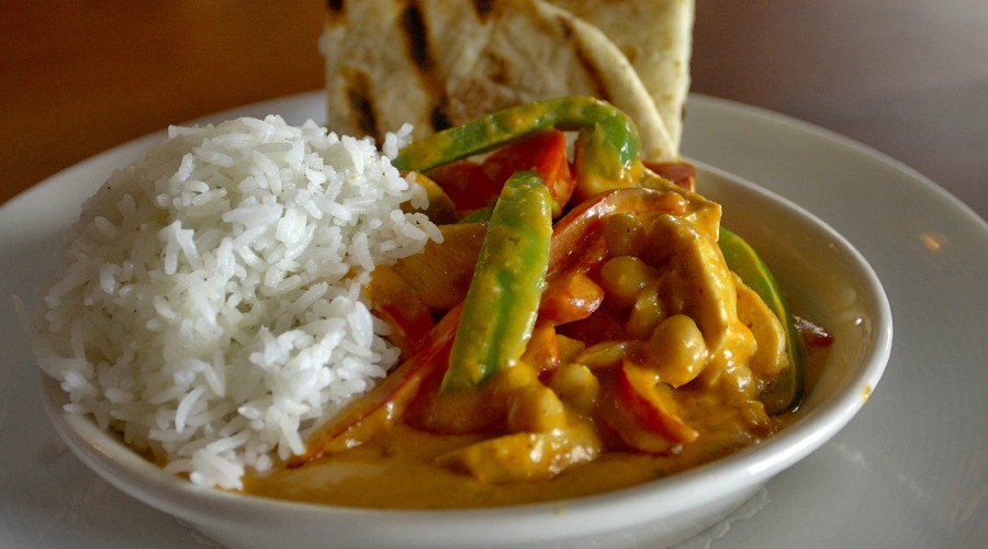 Homepage_Buttered_Chicken_The_Hideout_RedDeer