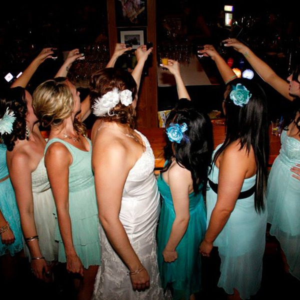 Homepage_Weddings_The_Hideout_RedDeer