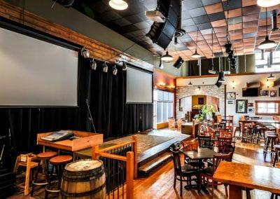 Main_Restaurant4_Facilites_TheHideout