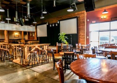 Main_Restaurant6_Facilites_TheHideout