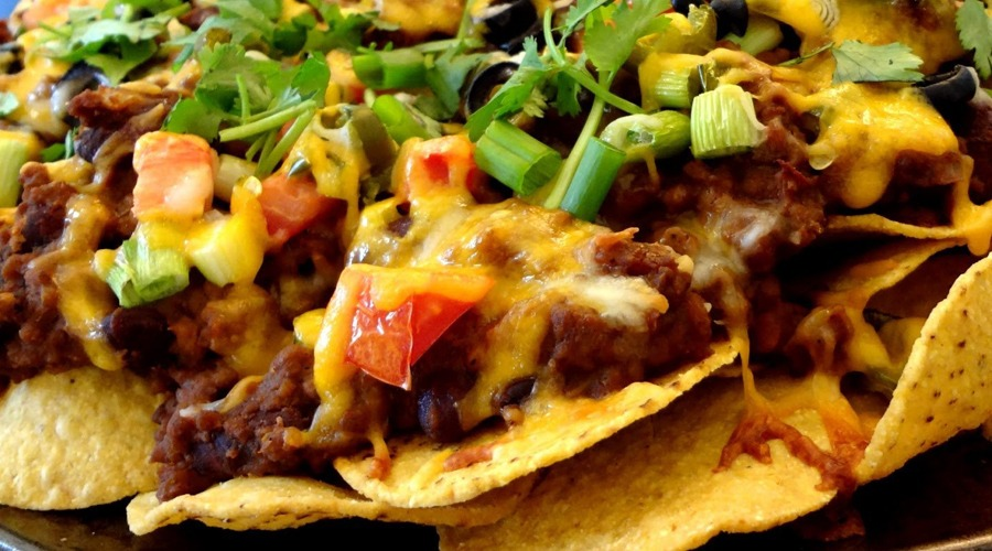 MenuPage_After5_Specials_Nachos_The_Hideout_RedDeer