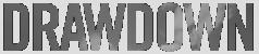 EPIC_Partner_Logos-10BANDW