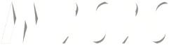 EPIC_Partner_Logos-15
