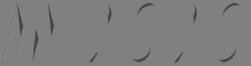 EPIC_Partner_Logos-15BANDW