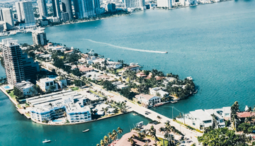 Helicopter-Tour-Miami