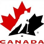 Six OJHL Team Training Camps Stopped By Covid-19