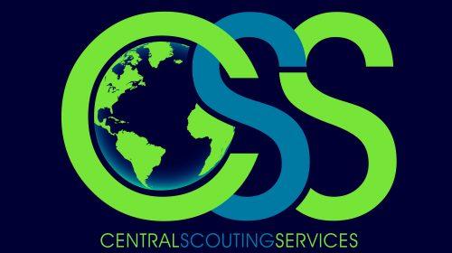 CSS Player Profile – Sydney Lee