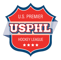 USPHL Announces Hub City Tampa All-Star Game Schedule, Rosters