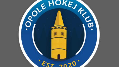 Opole HK – Play Safe Stay Safe – Signs Lars Thoma