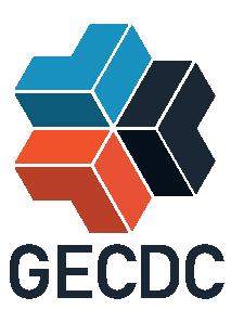 GECDC Color square