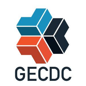 Greater Englewood Community Development Corporation logo