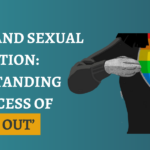 Stigma & Sexual Orientation: Understanding The Process of 'Coming Out'