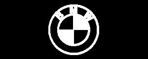 toppng.com-bmw-logo-black-and-white-1903x1903