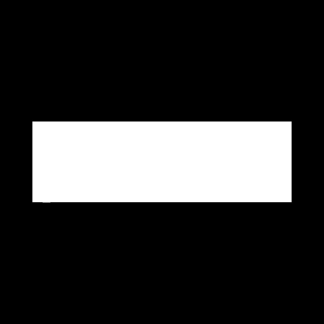 Corporate Logo Pool (1) (1)