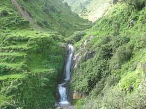 Fuente: Sumaq Perú