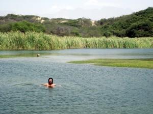 turismo naturaleza cañoncillo