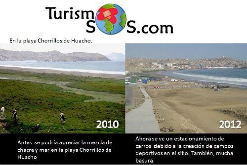 playas-chorrillos-de-huacho