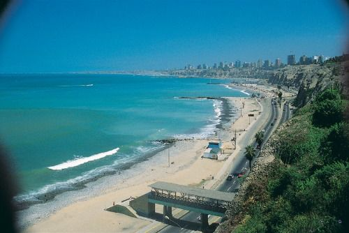 playas-costa-verde-lima