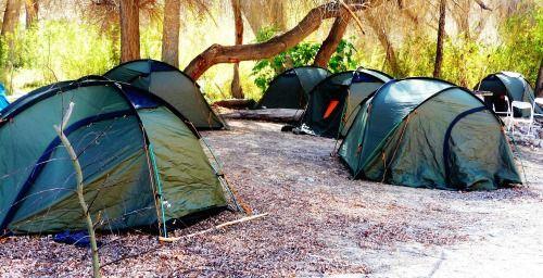 tips-para-campamento