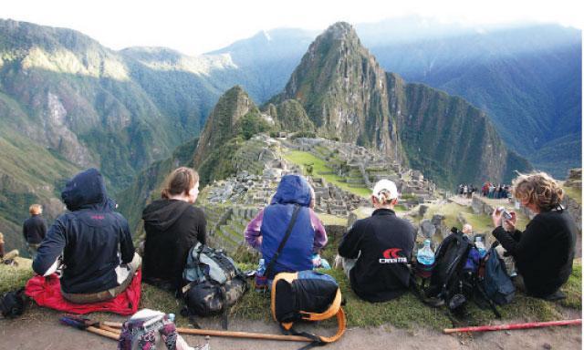 cuzco-machupicchu