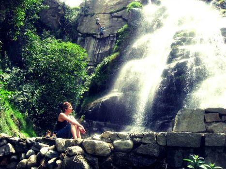 cascada-huanano-turismo