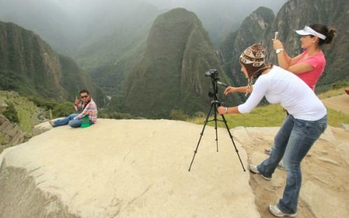cuzco-turistas