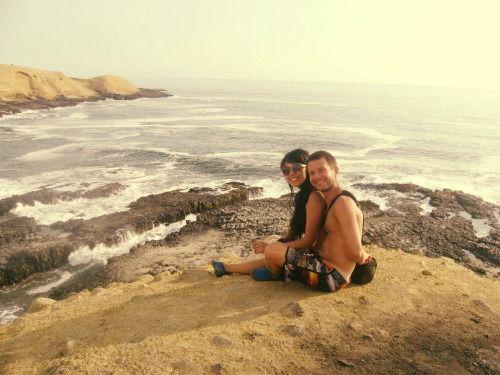 playa-aspero-playas-del-norte-chico