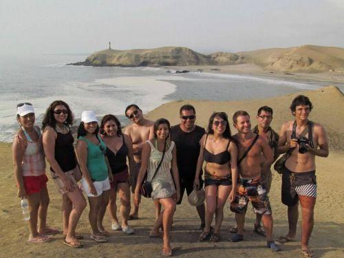playas-del-norte-chico