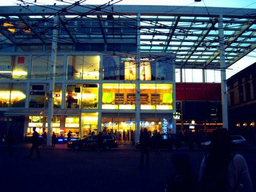 Winterthur-Suiza-turismosos