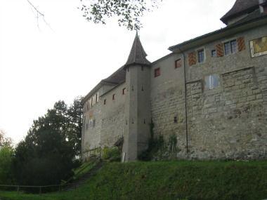 castillo-kyburg-suiza