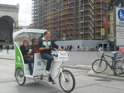 taxi-sightseeing-munich-alemania-turismosos