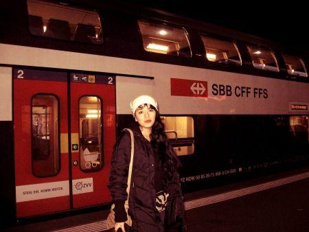 tren-suiza