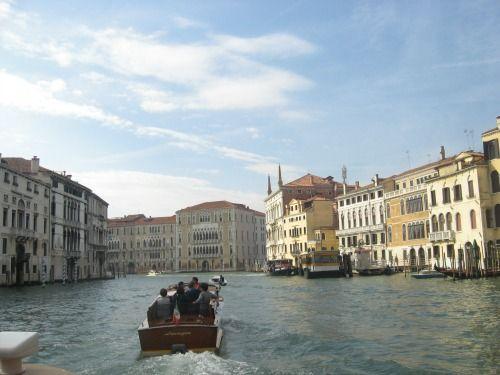 venecia-turismo