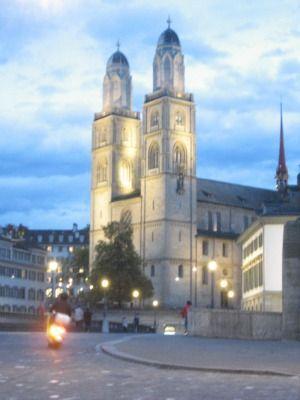 zurich-iglesias-suiza