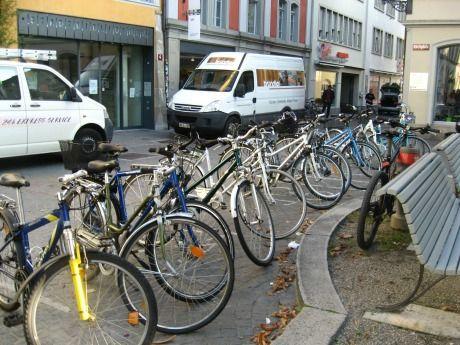 turismo-sostenible-bicicletas