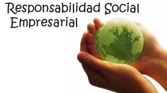 Responsabilidad-Social-Empresarial-Turismosos