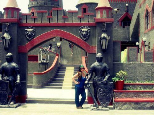 castillo-chancay-huaral