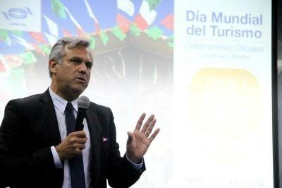 seminario-internacional-turismo-es-noticia-Mincetur