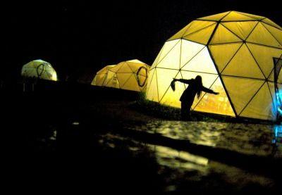pariacaca-camp-noche