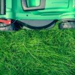The Grass Is Always Greener…with our best mowing tips!