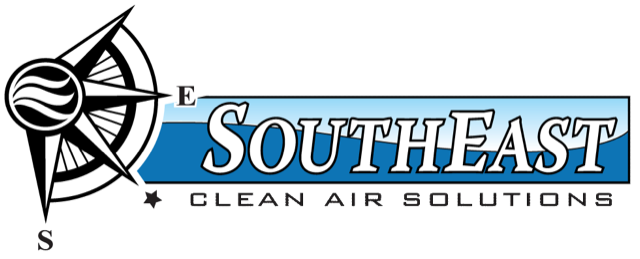 Southeast Clean Air Solutions