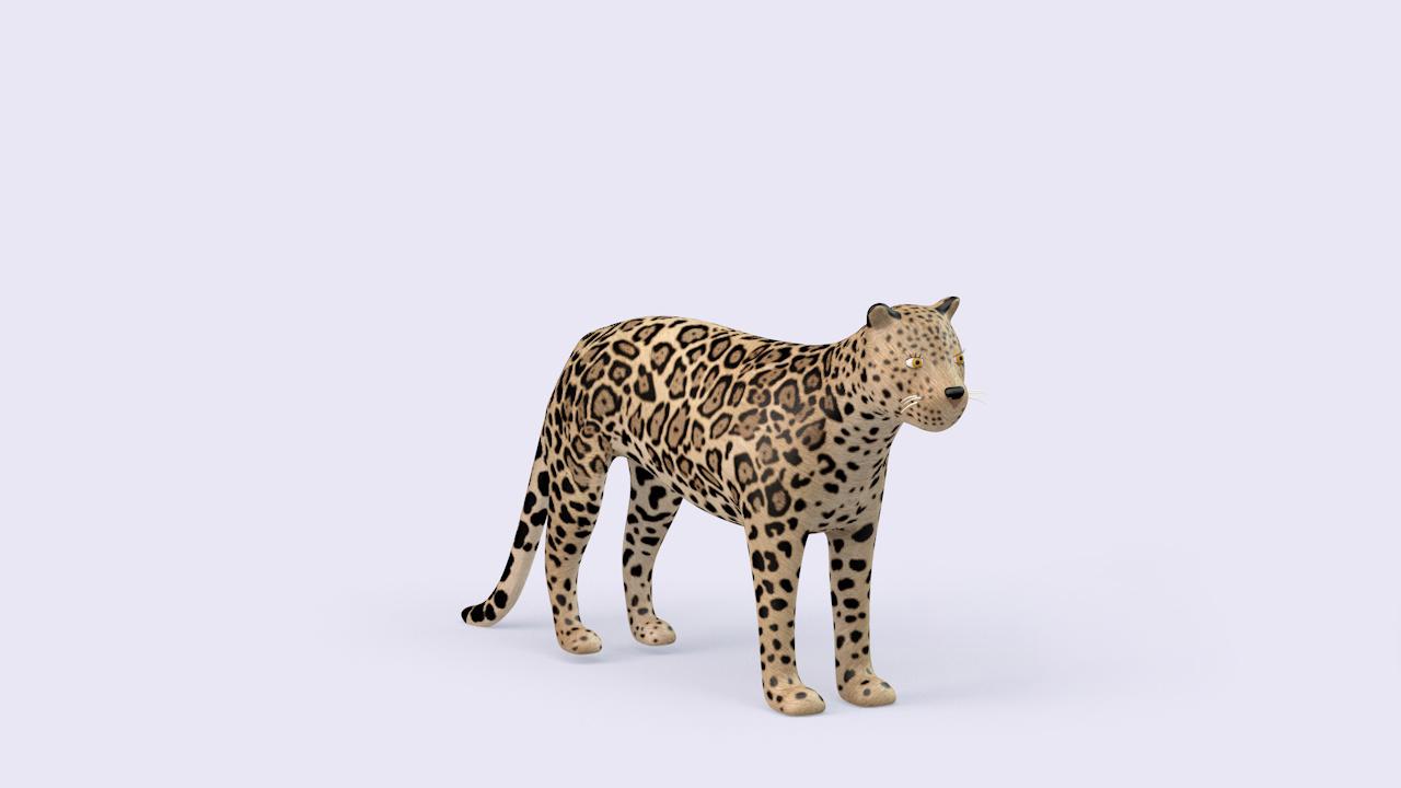 animals2
