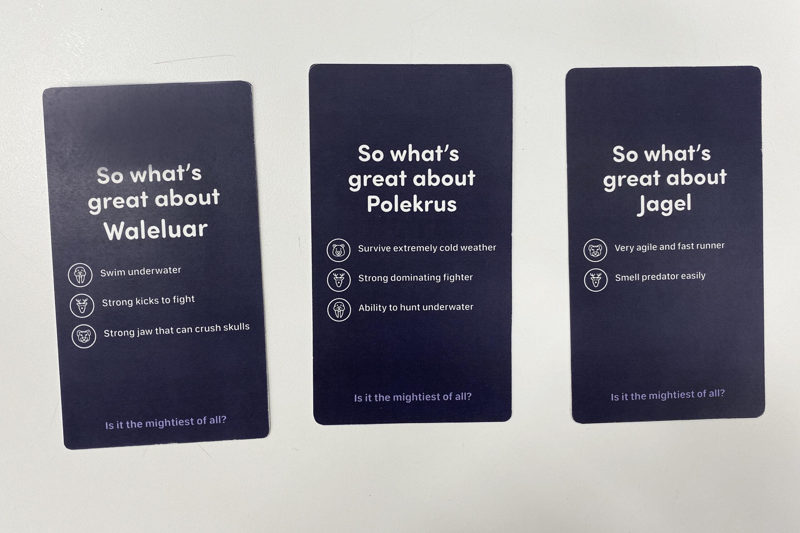 card_b-1