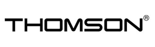 Thomson Thomson