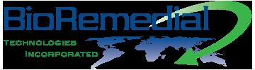 BioRemedial Technologies