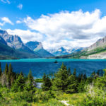 Vacation Lodging Near Glacier National Park in Montana